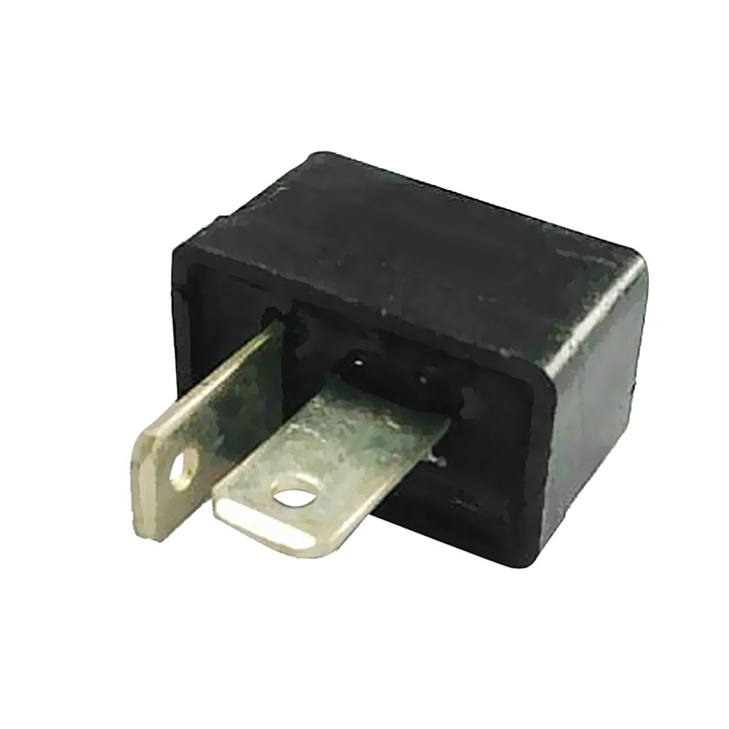 Gazechimp Silicon Rectifier Relay Diode For Honda RX250 Fourtrax TRX250EX Sportrax