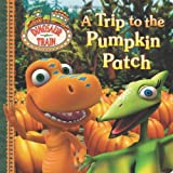 A Trip to the Pumpkin Patch, Unknown, 0448464705