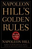 Napoleon Hill's Golden Rules, Napoleon Hill, 0470411562