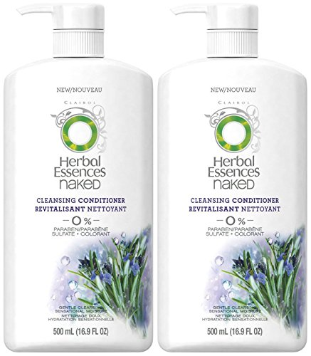 herbal-essences-naked-cleansing-conditioner-169-oz-2-pk