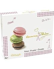 Macarons de Pauline Macarons, 2x108 gr