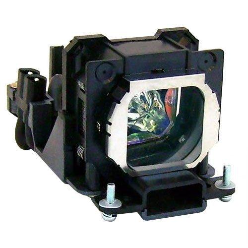 OEM Panasonic Projector Lamp Replaces Model PT-LB10U with Housing [並行輸入品]   B078GCSQYS