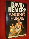 img - for Another Hurdle book / textbook / text book