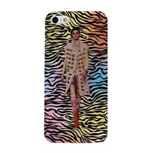 22222222 Phone Case For Ipod Touch 5 Cover Case