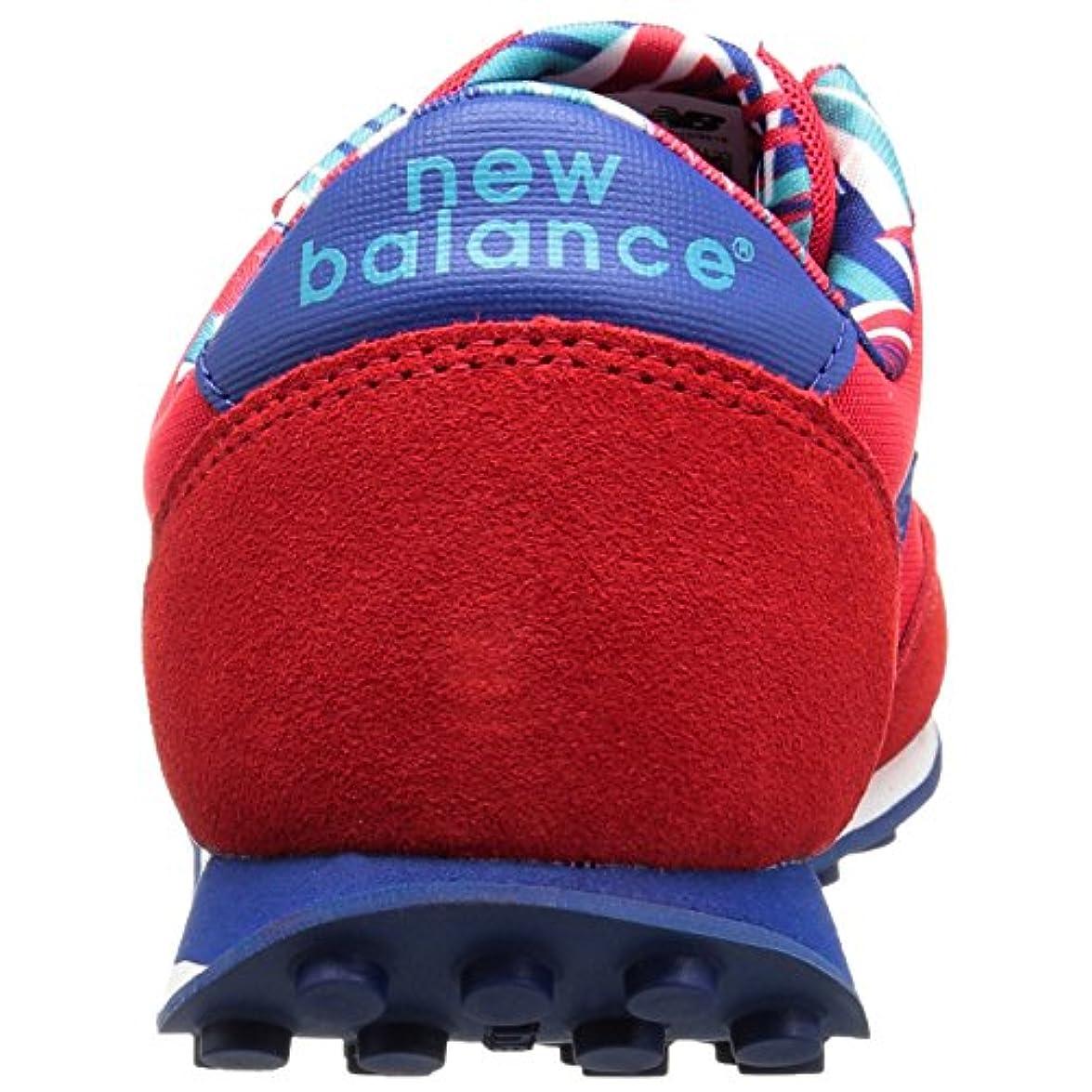 New Balance 410 Scarpe Sportive Donna