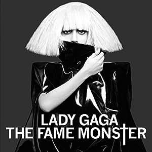 Fame Monster[Importado]