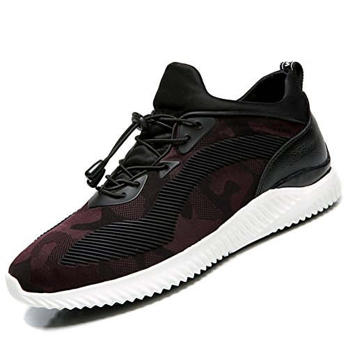 Bbdsj Chaussures Casual chaussures Respirable Fouler Chaussures de sport Leather shoes Casual shoes Running shoes.Divers styles. C mlCAn