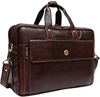 Upto 65% off on Hammonds Messenger bags & wallets