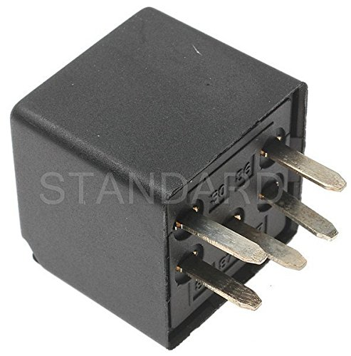 Standard Motor Products RY-604 Starter Relay