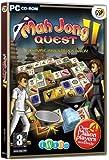 Mahjong Quest 2 (PC)