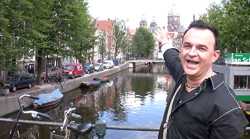 amsterdam-red-light-district-alcohol