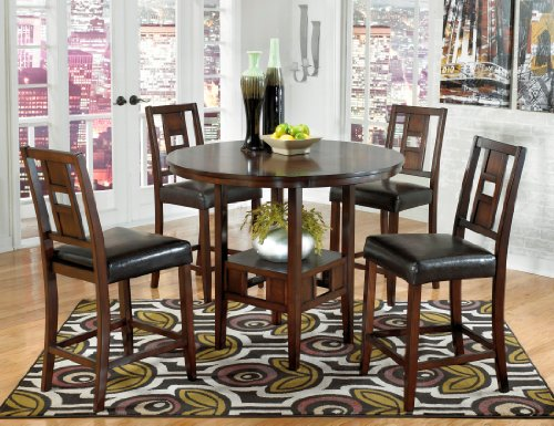 Dining Room Table & Chair Sets for Sale