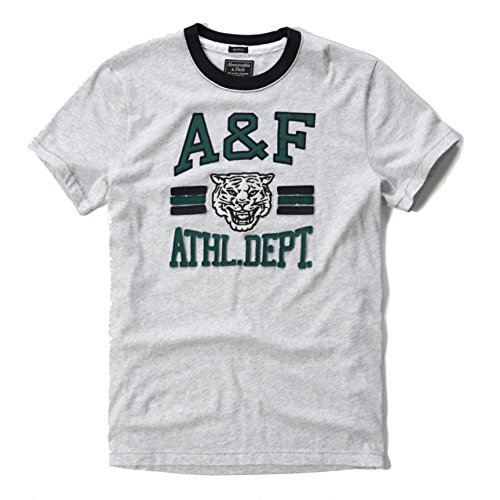 abercrombie-and-fitch-mens-logo-graphic-t-shirt-medium-grey-tiger