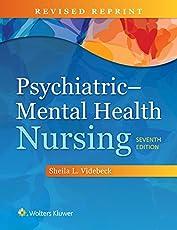 Mental Health Nursing Europe Breaking News