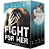 Fight for Her: The Complete Series: A Contemporary MMA Sports Romance