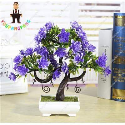 100 Pcs/lot Mixed Gardenia Bonsai (Cape Jasmine) Home Garden Potted Bonsai Amazing Smell & Beautiful Flowers for Room