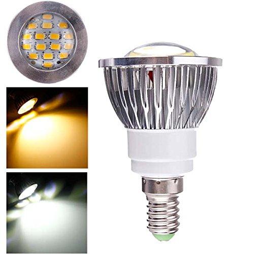 Indoor Flood Light Bulbs Costco - 4