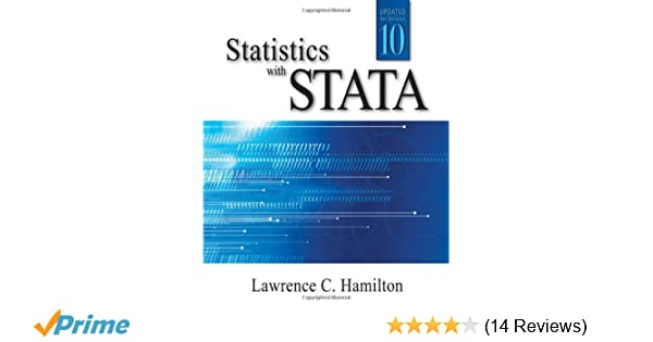 stata 14 download free