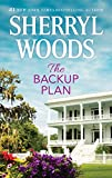 The Backup Plan (The Charleston Trilogy)