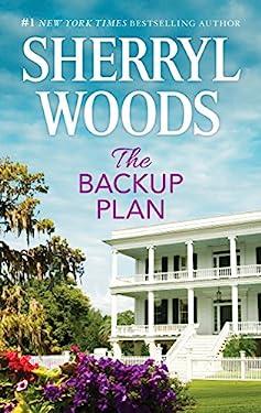 The Backup Plan (The Charleston Trilogy Book 1)