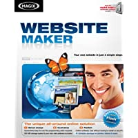 Website Maker