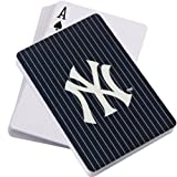 MLB New York Yankees Juego de cartas