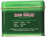 Bag Balm Bundle