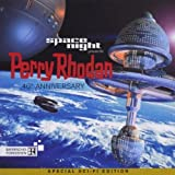 Space Night Presents Perry Rhodan by Various Artists