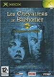Third Party - Les Chevaliers de Baphomet : Le Manuscrit de Voynich Occasion [ Xbox ] - 4005209047937