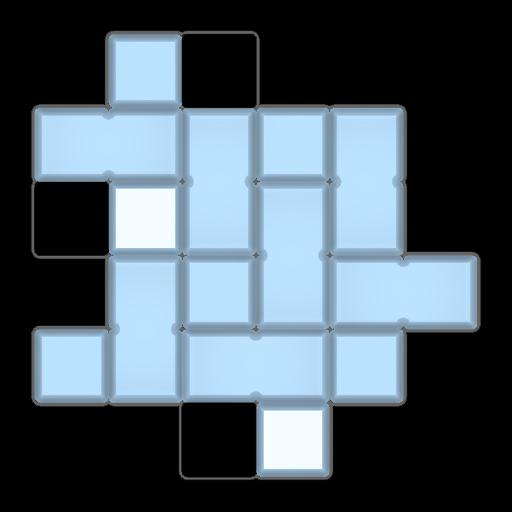 Merge The Blocks ()