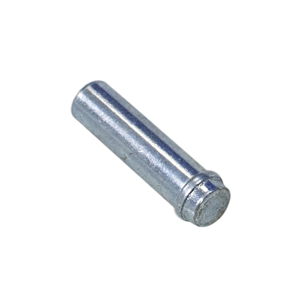Mtd 715-04099 Lawn Mower Transmission Axle Pin Genuine Original Equipment Manufacturer Part OEM