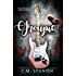Groupie (Rock-Hard Beautiful Book 1)