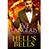 Hell's Bells: Lucifer's Tale (Welcome to Hell Book 6)