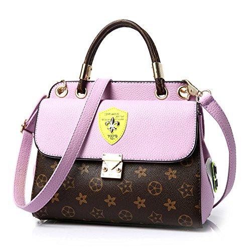 Cromia Bag Price - 6
