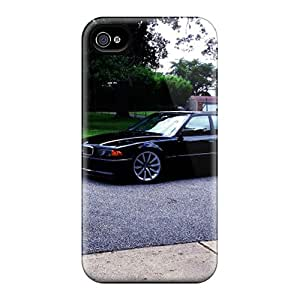 Burrisoutdoor98 Fashion Protective Bmw E38 750il Cases Covers For Iphone 6 Black Friday