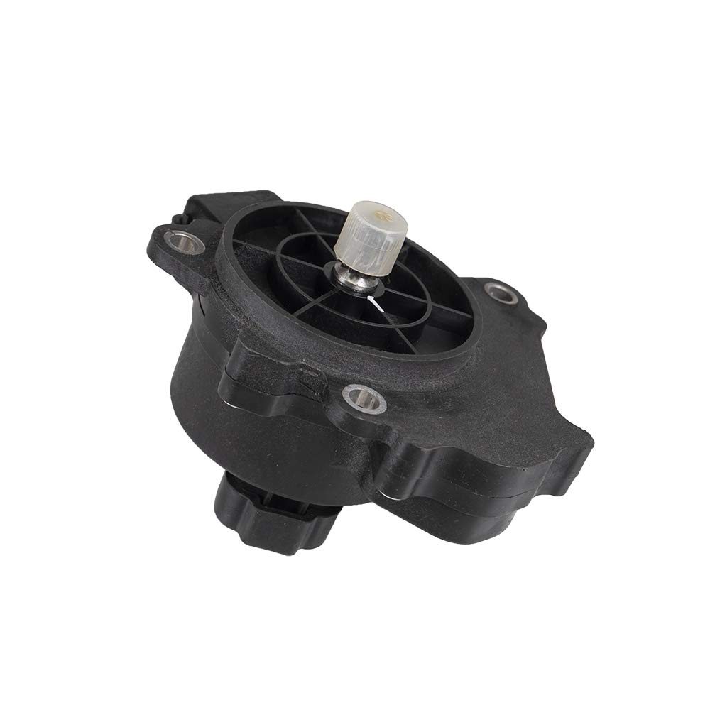 Differential Lock Servo Motor For 2002-2009 Yamaha Grizzly Kodiak Rhino 450 660 Replaces 5KM-4616A-02-00