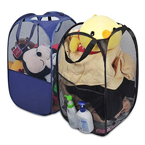 Most Popular Pop Up Laundry Hampers