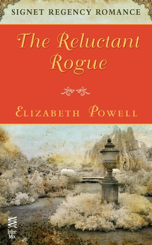 A Reckless Bargain: Signet Regency Romance (InterMix)