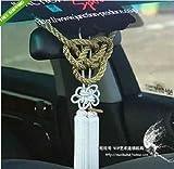 VIP CHARM JUNCTION PRODUCE CAR FUSA WHITE KIKU JP