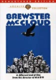 Brewster Mccloud [DVD] [Import]