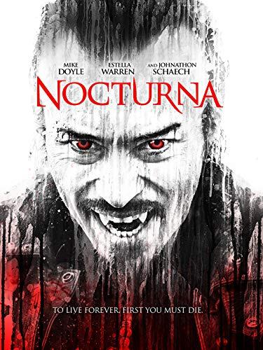 Nocturna]()