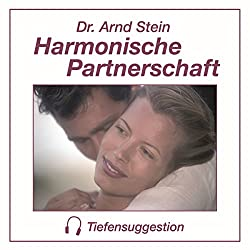 Harmonische Partnerschaft. Tiefensuggestion