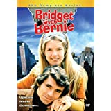 Bridget Loves Bernie - Complete Series by SPE