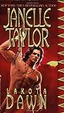 Lakota Dawn, Janelle Taylor, 0821764217