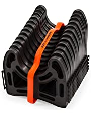 Camco 43041-X RV 15' Sidewinder Plastic Sewer Hose Support