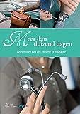 Meer Dan Duizend Dagen, Kooiman, L., 9031353108