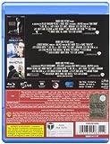 Hereafter / Gran Torino / Invictus (3 Blu-Ray) [Italian Edition]