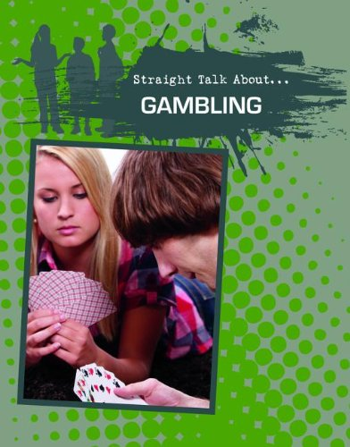 Gambling (Straight Talk About)