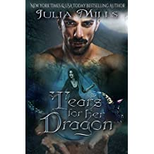 Tears for Her Dragon (Dragon Guard Series Book 16)