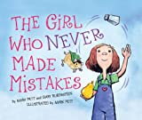 Beatrice Bottomwell has NEVER (not once!) made a mistake...Meet Beatrice Bottomwell: a nine-year-old girl who has never (not once!) made a mistake. She never forgets her math homework, she never wears mismatched socks, and she ALWAYS wins the yearly ...